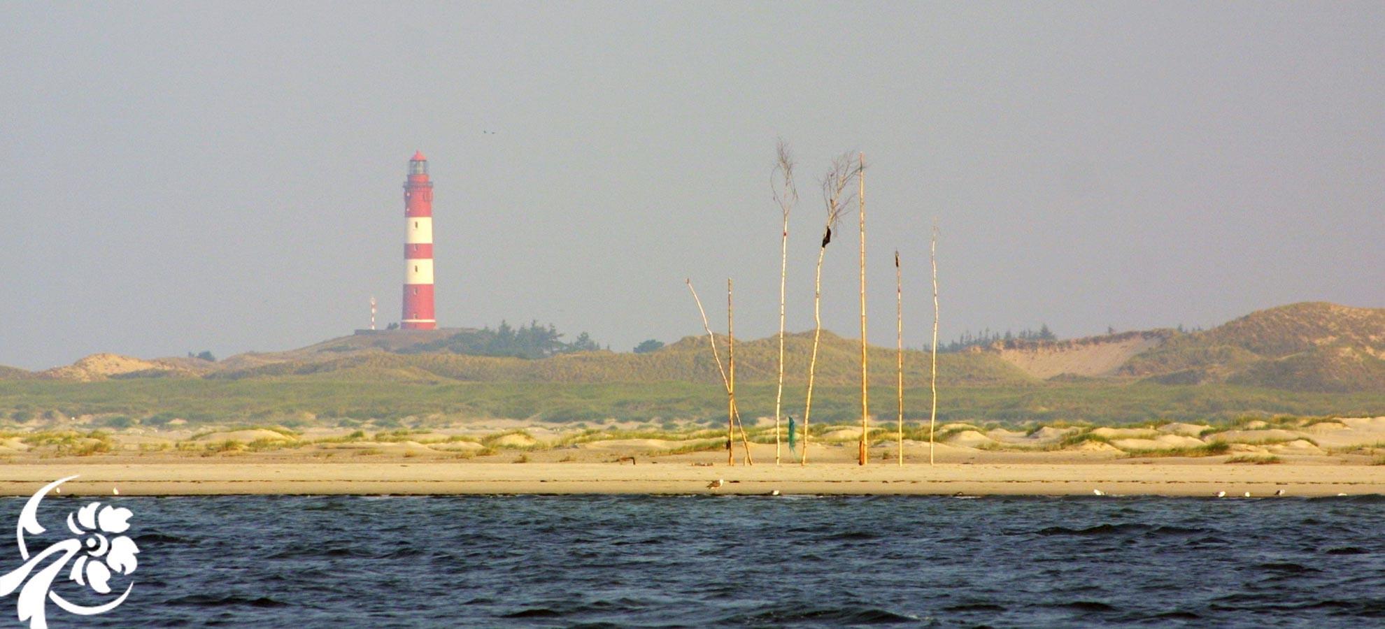 petersen-amrum-leuchtturm
