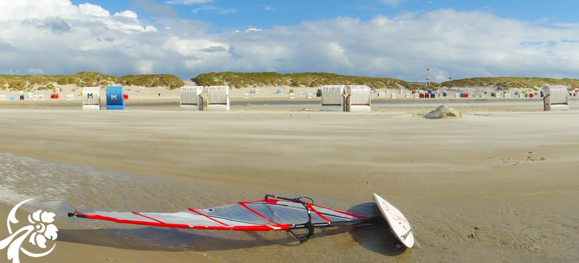 petersen-amrum-surfen